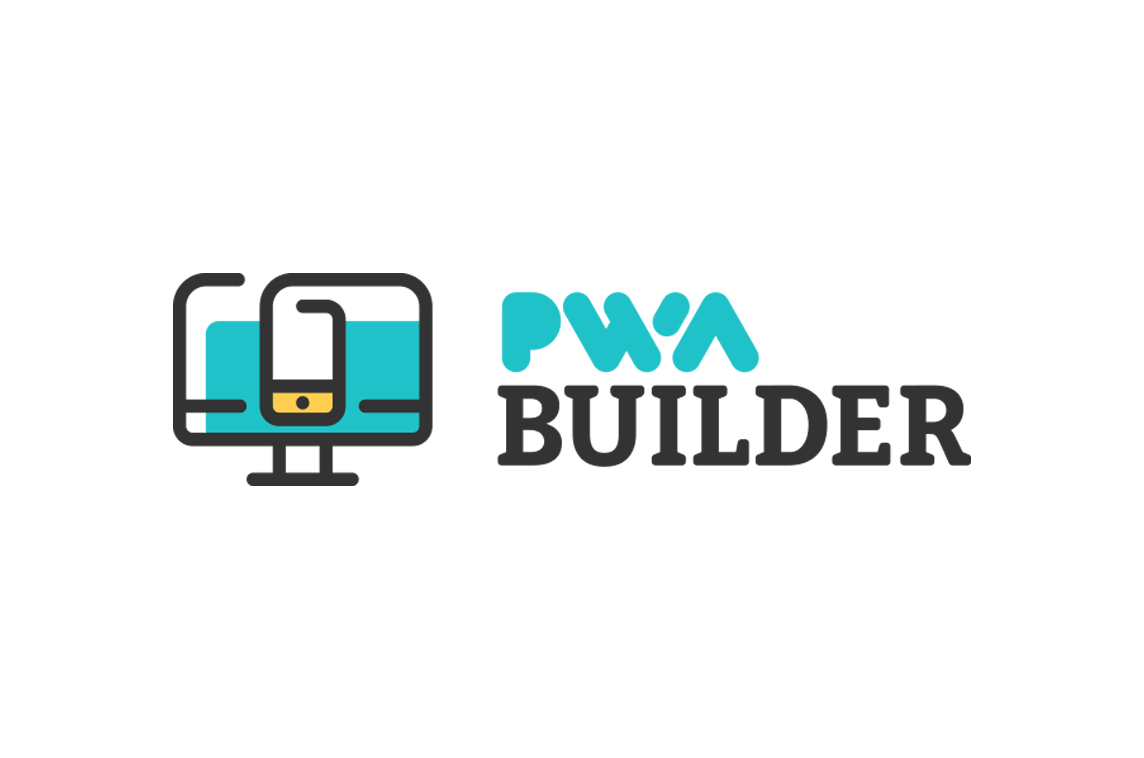 PWA Builder - Made with Vue js