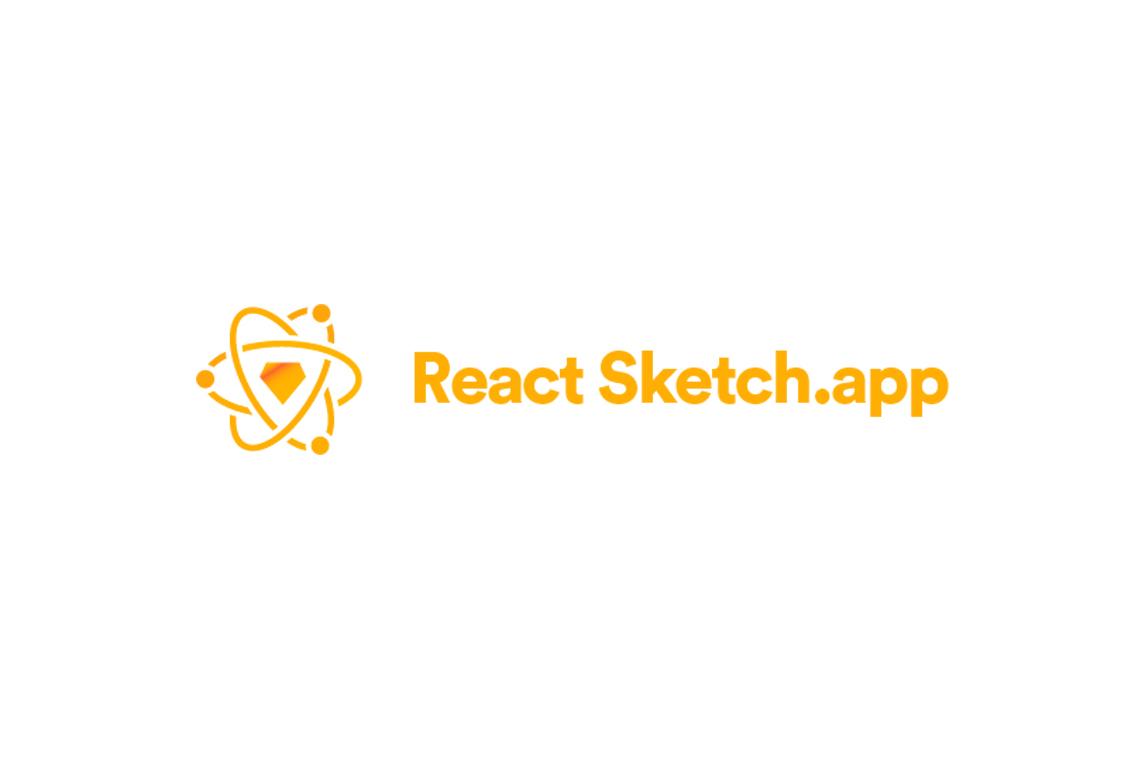 React Sketch App - Made with React js