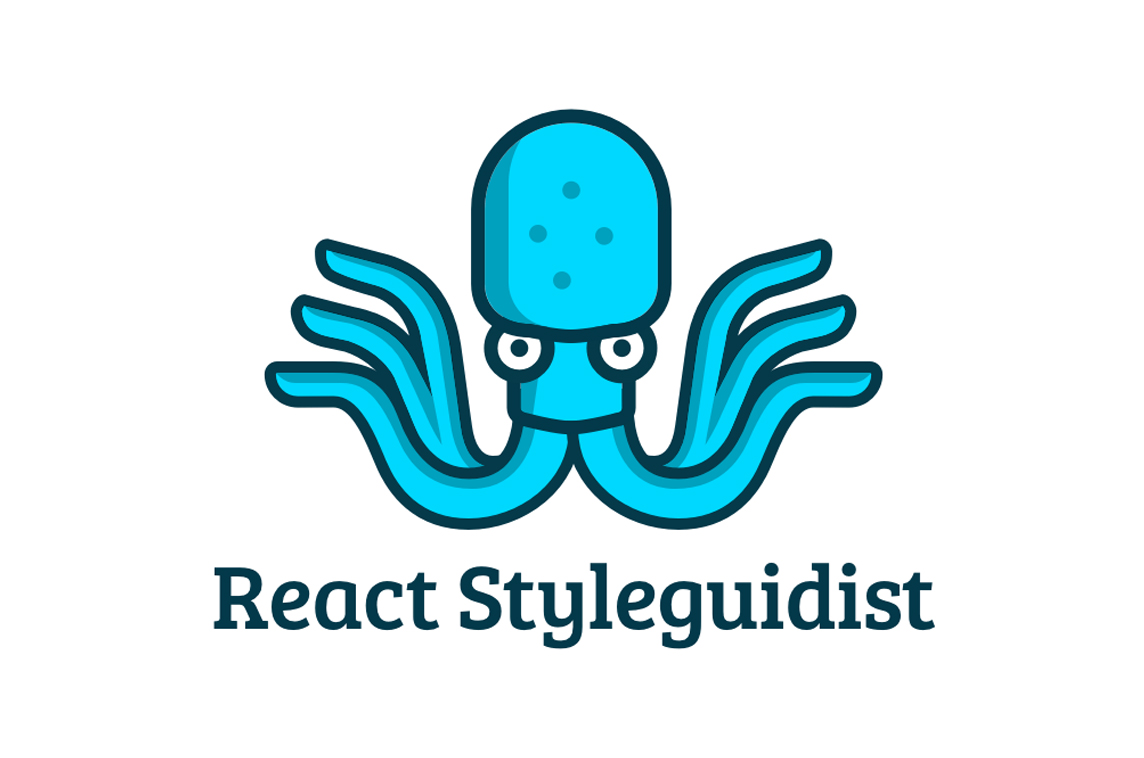 React Style Guide Generator - Made with React js